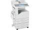 Lexmark X862DTE 4 Multifunction Printer - Monochrome - 45 ppm Mono - 1200 x 1200 dpi - Printer, Scanner, Copier, Fax - USB, USB - Gigabit Ethernet - PC, Mac, SPARC