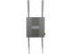 D-Link DWL-8600AP Wireless Access Point 300 Mbps - IEEE 802.11n  - 1 x 10/100/1000Base-T PoE