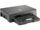 HP NZ222UT#ABA Docking Station USB, Mouse, Parallel, Monitor Stand, Video, Network, Digital Video, VGA, Serial, Keyboard
