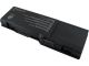 BTI DL-6400 Lithium Ion 9-cell Notebook Battery - Lithium Ion  - 11.1V DC