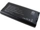 BTI Lithium Ion Notebook Battery - Proprietary - Lithium Ion  - 6600mAh - 7.4V DC
