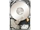 "Seagate Constellation ES 500GB 3.5"" SATA 3.0Gb/s Enterprise Internal Hard Drive -Bare Drive"