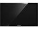 "Samsung 460CX-2 46"" LCD TV ATSC - HD TV 1080p- 16:9 - 1920 x 1080 - 1080p - Surround"