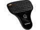 Lenovo N5901 Keyboard - Wireless RF - USB
