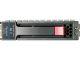 "HP 507632-B21 Hard Drive 2 TB - 7200 rpm - Serial ATA/300 - Serial ATA - 3.5"" - Internal"