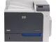 HP / Hewlett-Packard (CC489A) Color LaserJet Enterprise CP4025n Printer