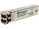 HP ProCurve Gigabit Ethernet SFP+ Transceiver Module - 1 x 10GBase-SR - XFP