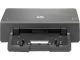 HP NZ222AA#ABA Docking Station USB, Mouse, Parallel, Monitor Stand, Video, Network, Digital Video, VGA, Serial, Keyboard