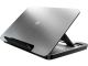 HP USB Media Docking Station Compatible with any notebook with up to 17&quot; diagonal screen and an available USB port.Integrated High Def Audio - A 3&quot; subwoofer combined with 4 Altec Lansin