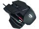 Saitek Cyborg R.A.T. 3 3200 DPI Laser Gaming Mouse