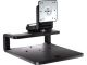 HP - HP Notebook Options Smartbuy Adjustable Display Stand
