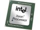 Intel Xeon E5503 2.0GHz LGA 1366 80W Dual-Core Server Processor