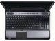 "TOSHIBA Satellite A660-045 16"" Windows 7 Home Premium NoteBook"