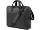 Hewlett Packard HP Business Nylon Case