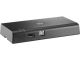 HP Hewlett Packard USB 2.0 Docking Station RJ-45 DVI