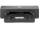 HP Hewlett Packard 230W Notebook Docking Station
