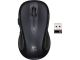 Logitech M510 Wireless Laser Mouse USB 2.4GHZ 2XAA