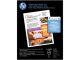 HP - HP Paper 250-SHEET A4 Prem Glossy 34LB Laser HP Brochure