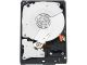 "Western Digital Caviar Black 1.5TB 3.5"" SATA 3.0Gb/s Internal Hard Drive -Bare Drive"