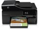 HP / Hewlett-Packard Officejet Pro 8500A e-All-in-One Wireless Inkjet Printer