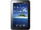 Samsung P1000 Galaxy Tab 16GB Android Tablet