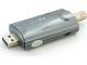 Hauppauge WINTV-USB2-FM TV STICK  NTSC & OTA