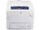 Xerox Colorqube 8570DN Color Printer 40PPM 2400 Two Sided Letter Legal Ethernet USB 512MB