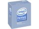 Intel - Processors Box Pentium DC E5700 3GHZ 2MB LGA775