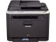 Samsung CLX3185FW Color Laser Printer Scanner Copier Fax USB 2.0 Wireless 1200X600DPI