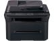 SCX-4623FW Multifunction Laser Printer Scan Copy Fax 23PPM 1200DPI 128MB USB2.0 Network WiFi