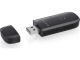 Belkin F7D1101 Basic N150/802.11N Wireless USB Adapter Black