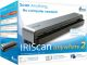 IRIS IRIScan Anywhere 2 Portable Scanner