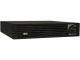 TRIPP LITE SMART3000RMXL2U SmartPro Line Interactive Rackmount UPS System