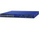 Netgear GSM7328Sv2 ProSafe Gigabit L3 Managed Switch
