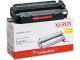 Xerox Repl Cyan Toner for HP Laserjet CP2025