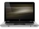 Hewlett Packard HP Envy Beats Edition Intel i5 460M 6GB 640G 14.5IN Radeon 5650 Win 7 Prem Notebook