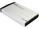 Startech UNI2510U2V 2.5 USB Hard Drive Enclosure - 2.5 IDE/SATA to USB 2.0