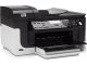 HP / Hewlett-Packard Officejet 6500A Plus e-All-in-One Wireless Inkjet Printer