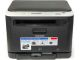 Samsung CLX-3185 Color Laser Printer Scanner Copier USB2.0 1200X600DPI 128MB 17/4PPM
