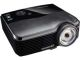 Viewsonic Porjector PJD7383 3000Lumen 120Hz 3D XGA DLP 1024x768 Speaker Retail