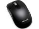 Microsoft Wireless Mobile Mouse 1000 MAC/WIN USB