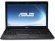 ASUS X52F-X3 15.6IN HD Core i5 460M 4GB 500GB WIN7 Premium Webcam Notebook