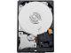 Western Digital AV-GP 1TB 64MB 3GB/S SATA 3.5IN Internal Hard Drive OEM