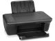 HP Deskjet 1050 All in One J410A Print Copy Scan USB2.0 4800X1200