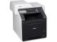 brother MFC / All-In-One Color Wireless Laser Printer