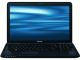"TOSHIBA Satellite Pro L650-010 15.6"" Windows 7 Professional 32-bit/64-bit Notebook"