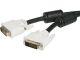 Startech 25FT DVI-D Dual Link Digital Video Cable M/M