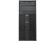 HP - Compaq Desktops Smartbuy Compaq 6000 Pro MT E6700 3.20G 2GB 160GB DVD W7P 32BIT
