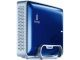 Iomega 2TB Ego Desktop Hard Drive USB 2.0 8MB Midnight Blue