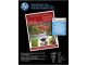 HP - HP Paper 250-SHEET A4 Matte 200G Laser HP Brochure